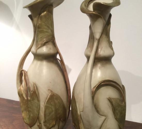 Debbie Serpell – Nest Egg Antiques