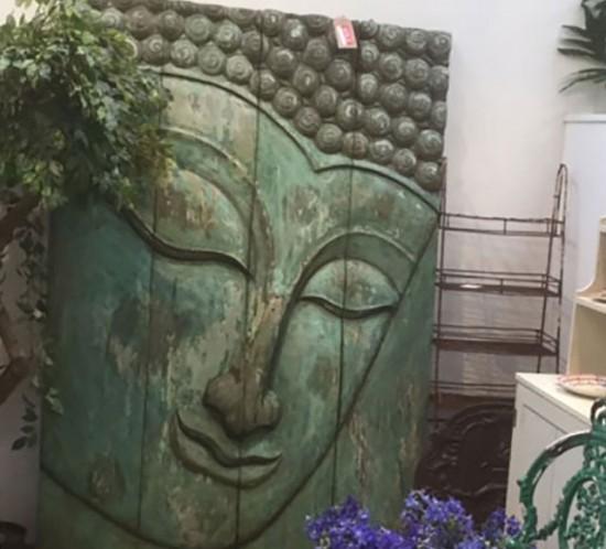 Val Jenkins – Kew Homes & Gardens