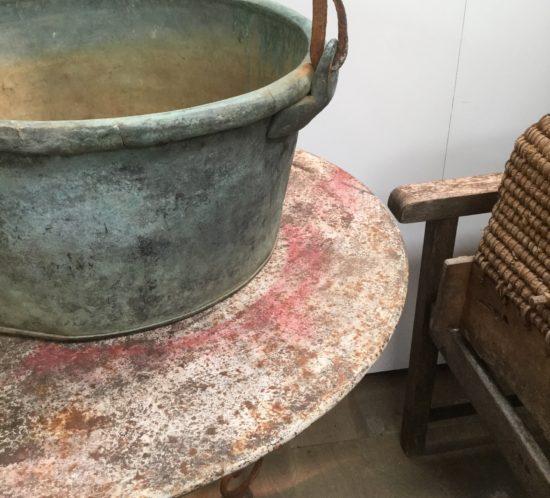 Cranborne Antiques Ltd – Deborah Cutler