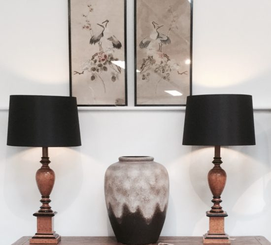 Kiki Design Ltd -Sarah Roelich & Jonathan Fairweather